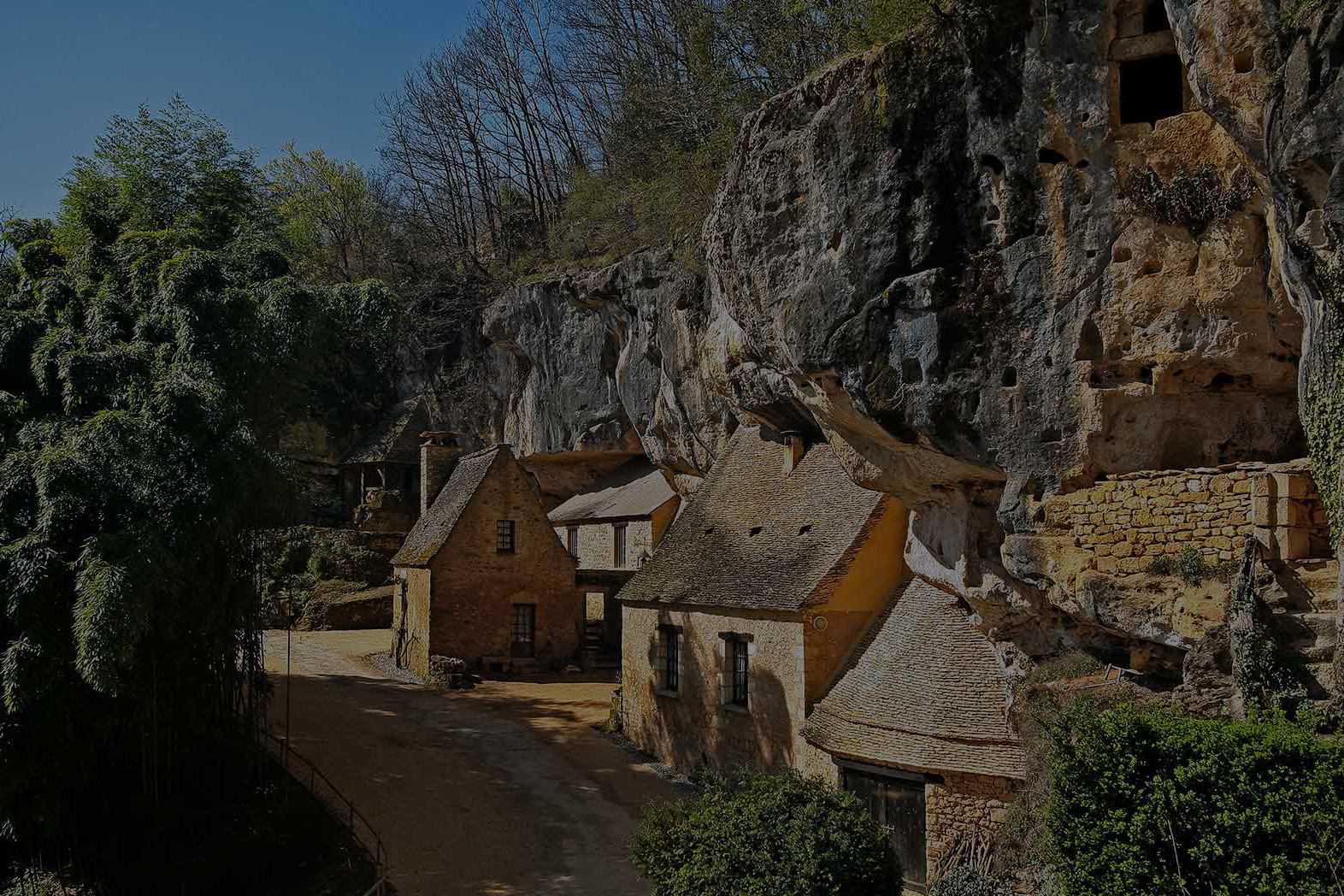 grotte-du-sorcier-visu1