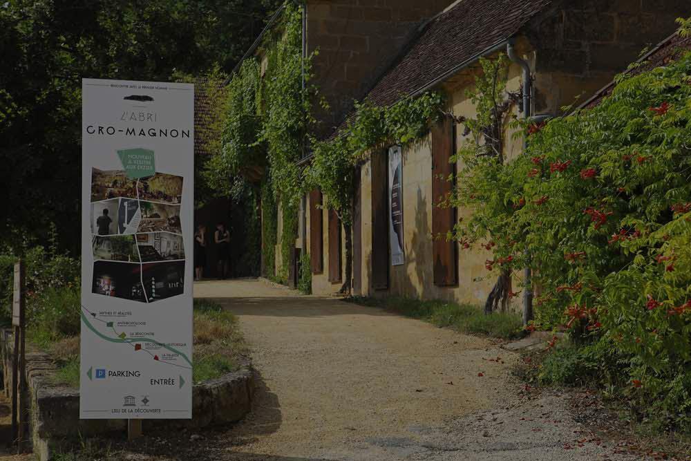 abri-cromagnon-musee-1-1